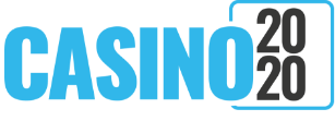 logo Casino2020